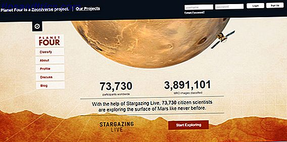 img/internet/615/can-we-contribute-space-exploration.jpg