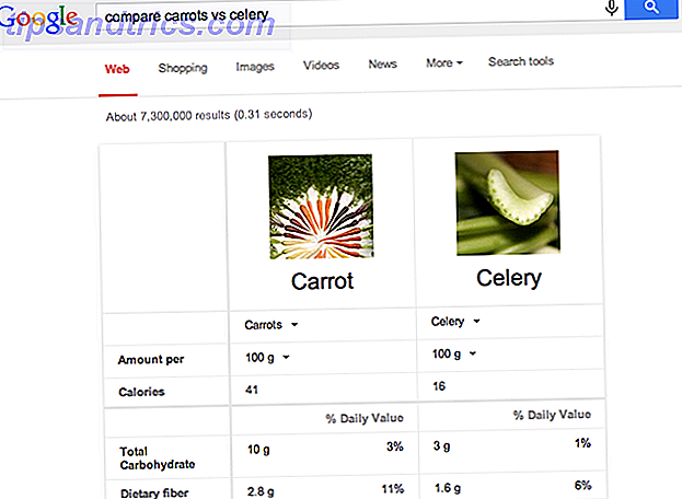 img/internet/616/diet-google-lets-you-compare-any-two-foods-nutritional-information.png