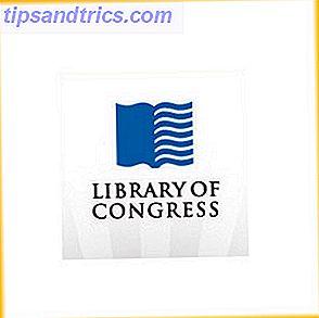 10 choses que vous pouvez faire pour s'amuser et apprendre sur la bibliothèque du Congrès en ligne