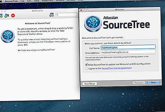 Sourcetree Github