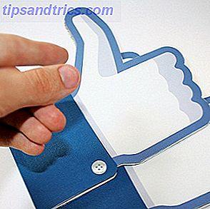Facebook-Seiten gibt es in allen möglichen Formen und Größen.  Viele sind ziemlich lahm, gewinnen nur wenige Likes und kaum jemand spricht über sie.