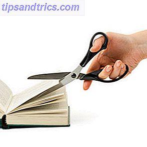 4 enkle tekstopsummeringer til at håndtere informationsoverbelastning
