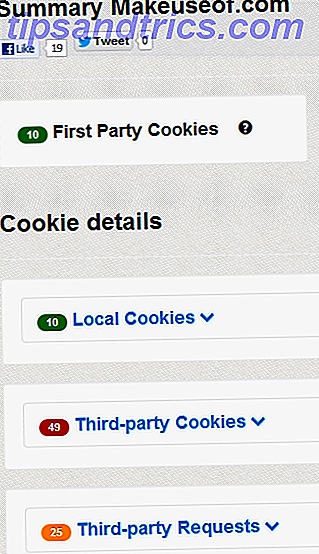 img/internet/627/cookie-checker-find-out-what-cookies-site-uses.png