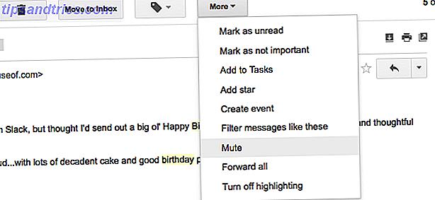 9 Fantastische Google Mail Funktionen Die Sie Wahrscheinlich Nicht
