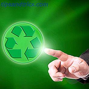 Nous pouvons vous aider en faisant don de nos vieux téléphones cellulaires (et d'autres appareils électroniques), afin que l'industrie du recyclage puisse récupérer un pourcentage plus important des métaux précieux extraits.  Mais ce n'est pas la seule façon que nous pouvons aider.
