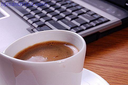 Die Kunst, einen erfolgreichen Blog zu erstellen - Tipps von den Profis [Feature]