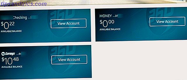 Finanzielle Verantwortung sollte frühzeitig vermittelt werden.  Sie können diese PayPal-Alternativen verwenden, um Ihren Kindern das Speichern und Verwalten von Geld beizubringen.