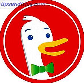 Det ser ut til at det er et par tjenester og Linux-distribusjoner (som Linux Mint) som bytter over til Duck Duck Go som standard søkemotor.  Så hvorfor er det de som gjør det?
