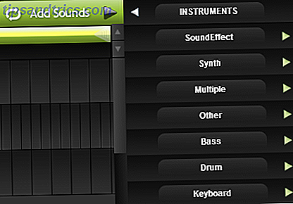 soundpanel dubstep