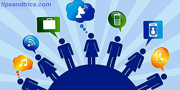 img/internet/635/3-online-contact-management-tips-even-introverts-should-try.jpg