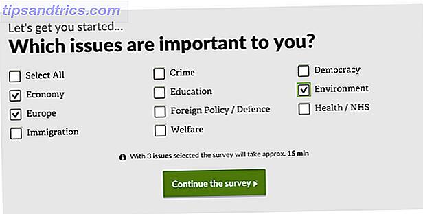 img/internet/637/decide-who-vote-uk-general-election.png