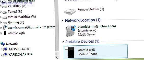 Todo lo que necesita saber sobre la adición de tonos de llamada en Windows Phone 8