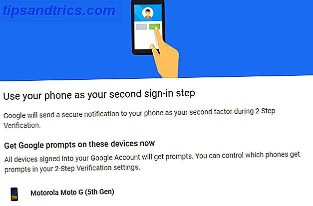 Google offre diversi modi per recuperare il tuo account.  Questa guida ti aiuterà a configurare in anticipo le varie funzioni di sicurezza di Google.