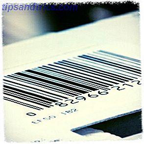 L'utilisation de rabais peut frustrer même le plus patient des acheteurs.  Même si un client ne peut rencontrer aucune difficulté au registre, la perception de la remise peut entraîner des complications stupéfiantes.