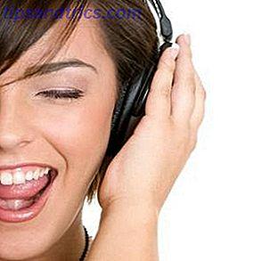 Le nouveau service de radio Mix de Nokia personnalise l'expérience musicale sur les appareils Lumia [News]