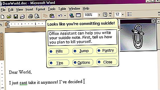 Les solutions en ligne deviennent la norme.  Nous avons décidé de voir comment Microsoft Word se compare à Google Docs.  Lequel fera le meilleur document de recherche?
