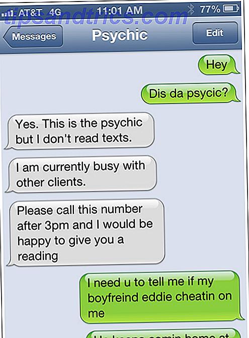 φαντάσματα ιστοσελίδα dating ιζηματογενές βράχο απόλυτη dating