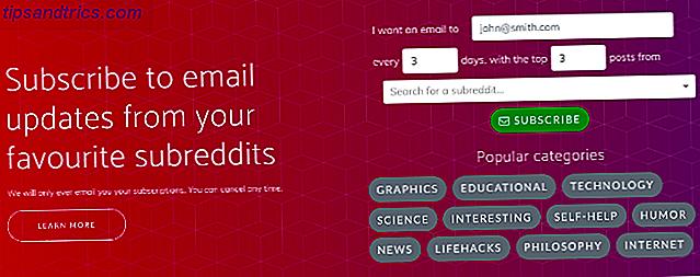img/internet/652/5-best-reddit-sites.png