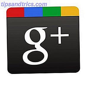 Google+ har nu en ignoreringsfunktion [Nyheder]