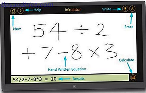 img/internet/655/inkulator-get-handwritten-mathematical-expressions-detected-computed-windows-8-rt.jpg
