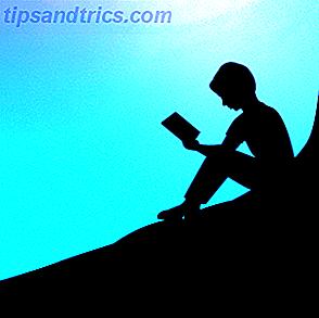 Que vous envisagiez de lire des livres que vous avez achetés sur le Kindle Store ou téléchargés ailleurs, le Kindle Fire est le lecteur eBook ultime, permettant à l'utilisateur de lire des livres, magazines, bandes dessinées et documents de moins de 200 $.  Cependant, pour que cette fonctionnalité soit atteinte, le Kindle Fire doit d'abord être synchronisé.