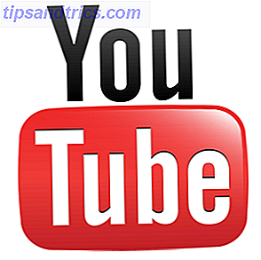 carga slideshow de diapositivas youtube