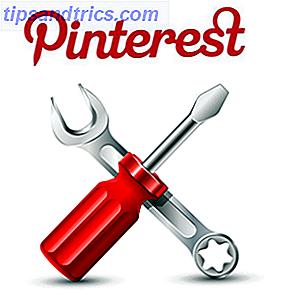 Enten du allerede har falt for Pinterest eller ikke, kan ingen nekte det nye nettverks popularitet.  I stedet for å dele dine tanker eller handlinger, får du til å dele flotte bilder.