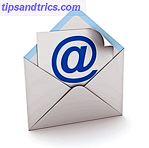 img/internet/660/6-ways-reclaim-your-email-inbox.png