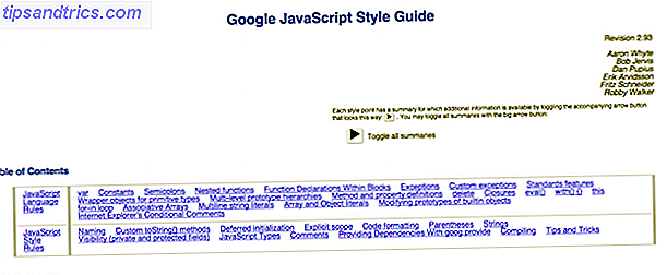 gas-google-javascript-style-guide