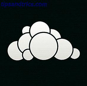 img/internet/662/owncloud-cross-platform.jpg