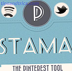 Últimamente, he estado explorando Pinterest para todas sus posibles aplicaciones.  Después de contarle acerca de 5 herramientas útiles de Pinterest, todavía no estaba seguro de qué hacer en Pinterest.