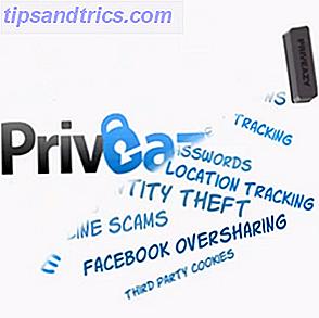 Online privacy is voor iedereen belangrijk, of je het nu actief beschermt of niet.  Het probleem met privacy is niet dat het ons niets kan schelen, maar dat we niet altijd weten hoe we het moeten beschermen, of dat we niet de tijd en motivatie hebben om door de instellingen van elke website te scannen die we gebruiken.