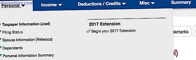 img/internet/666/why-i-use-freetaxusa-instead-turbotax.jpg