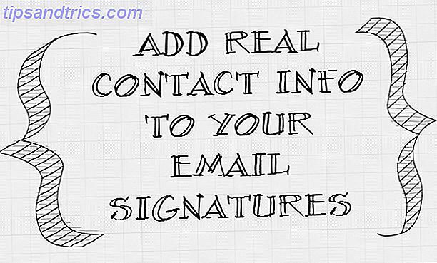 Comment créer des signatures Gmail sympas directement depuis Google Drive