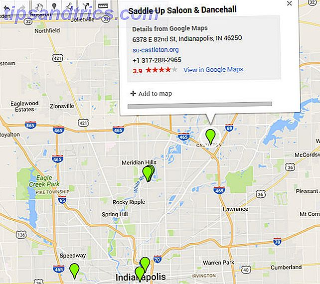 So verwenden Sie Google Maps an 8 wichtigen Tagen des Kalenders ...