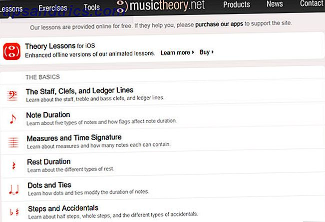 img/internet/677/big-list-easiest-music-learning-websites-today.jpg