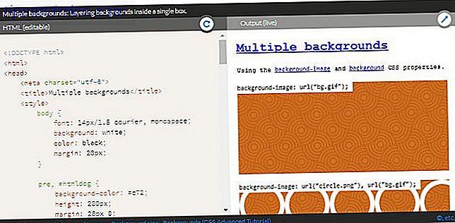 SEO: oftewel zoekmachineoptimalisatie: Het proces om je site te verbeteren voor zoekmachines.