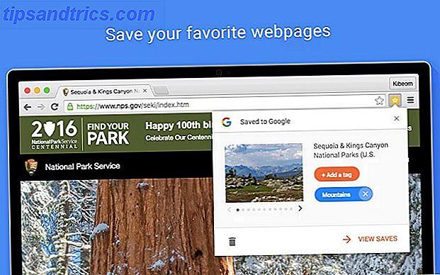 5 nouvelles applications Google et fonctionnalités qui vous épateront