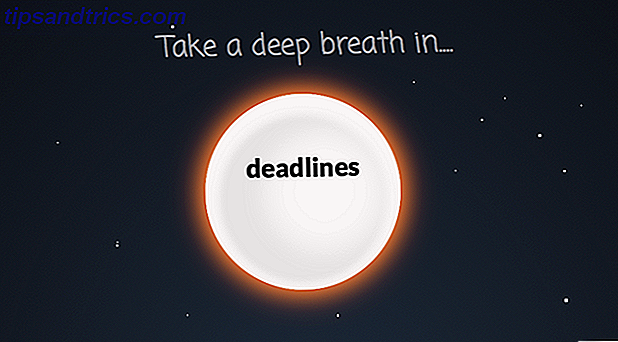 img/internet/692/5-apps-that-offer-best-meditation-advice.png