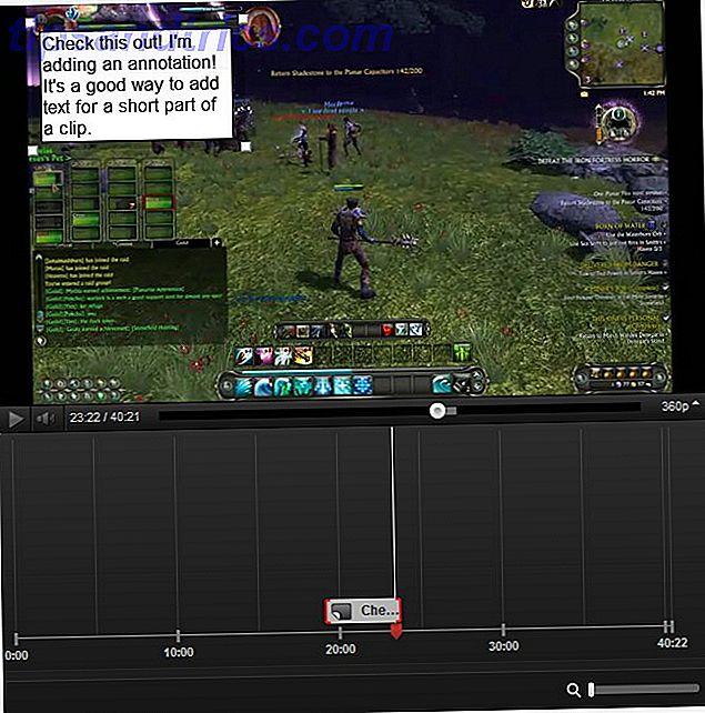 avatar tecknad kön videor