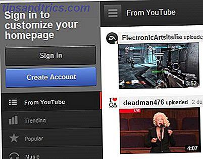YouTube tecknad film kön Visa din stora dick