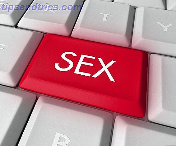 Symptome der Pornografie-Sucht