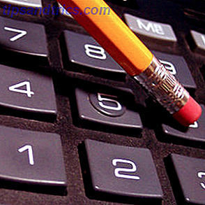img/internet/693/try-these-4-online-super-calculators-help-with-your-math-woes.png