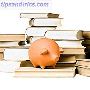 5 siti di ricerca di borse di studio per aiutare gli studenti a ricevere aiuti finanziari