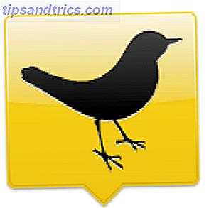 10 tips til at hjælpe dig med at bruge TweetDeck og Twitter mere effektivt