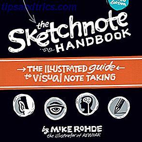 Si eres un estudiante o alguien que toma notas de forma regular, puede interesarte un movimiento divertido e incluso artístico llamado Sketchnoting.  Sketchnoting es como tomar notas, pero incluye notas visuales y palabras.