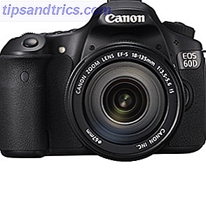 img/internet/700/start-shooting-with-these-4-dslr-video-tutorial-sites.png