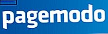 Diseña tu página de fans de Facebook con el editor WYSIWYG de Pagemodo
