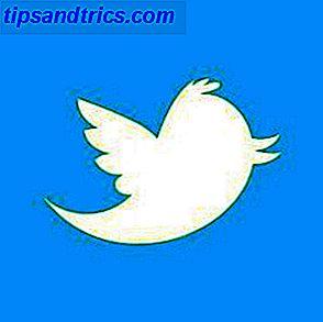 Twitter har annonceret starten på et andet stort redesignprojekt, som vil omfatte Twitter-webstedet, alle Twitter's mobile apps og desktop-klienten, TweetDeck.  Opdateringen bringer fire nye faner: Home, Connect, Discover og Me.