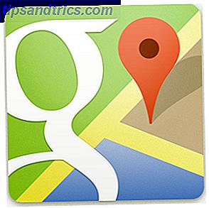 Google Maps est un trésor pour les découvreurs.  Non seulement ils vous aident à naviguer et à ne pas vous perdre, mais vous pouvez également découvrir des choses assez bizarres dans Street View, explorer des données et des informations de manière unique avec des mashups Google Maps ou créer vos propres cartes personnalisées.